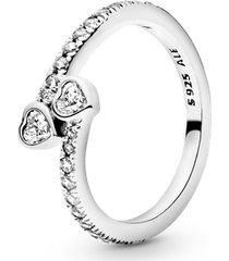 anel juntos para sempre