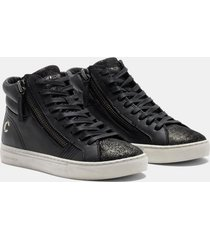 crime london sneakers alta java hi