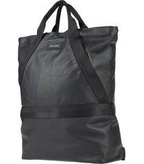 études backpacks & fanny packs