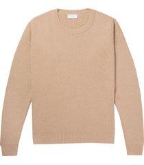 john elliott sweaters