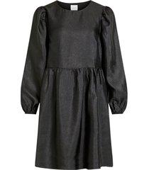 klänning virichter l/s dress