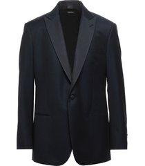 giorgio armani suit jackets