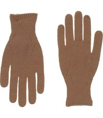 gentryportofino gloves