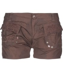 freesoul shorts