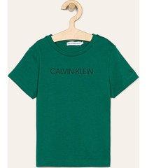 calvin klein jeans - t-shirt dziecięcy 104-176 cm