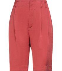 brunello cucinelli shorts & bermuda shorts