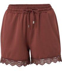 shorts vmiberis shors s curve