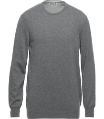 dress up sweaters