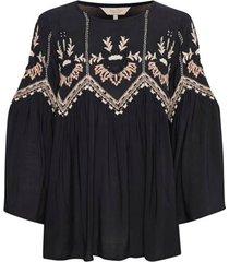 blouse 30304907