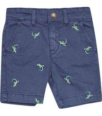 ao76 twill shorts