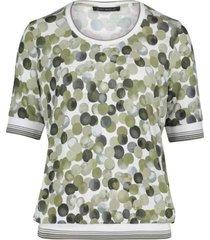 shirt 2828-2338