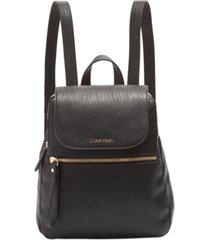 calvin klein ellie backpack