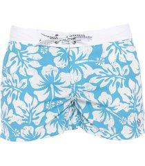 north sails beach shorts and pants