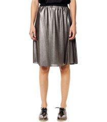 falda oxido asterisco lewisham