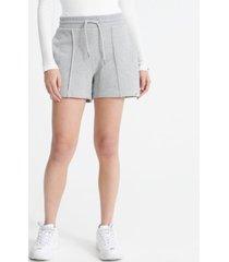 superdry women's valley boy shorts