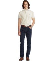 polo ralph lauren men's sullivan slim stretch corduroy pants
