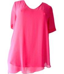 blouse 3377