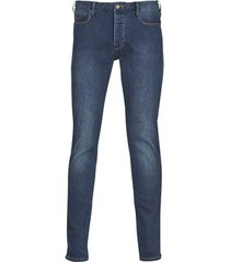 skinny jeans emporio armani 6h1j11