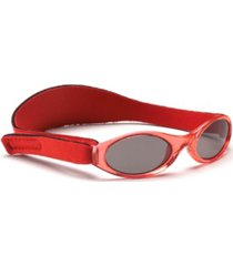 banz toddler boys and girls original wrap around sunglasses