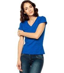 camiseta s5030