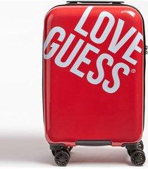 walizka z logo model haidee