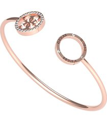 brazalete guess equilibre ubb79081-s