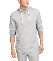 ugg men's terrell pajama hoodie