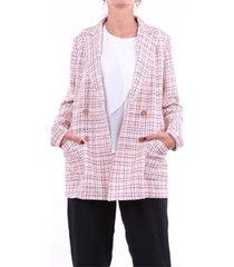 blazer t-jacket 52g503j4360q