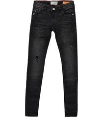 jeans notila