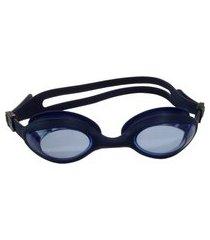 óculos para nataçáo floty confort