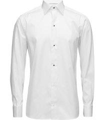 palladium-evening-slim fit shirts tuxedo shirts wit eton