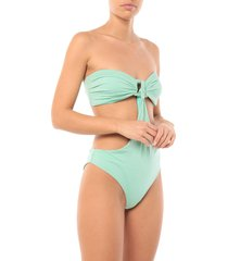 johanna ortiz one-piece swimsuits