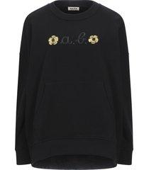 a.b. sweatshirts