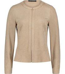 jasje jacket 4232-1673
