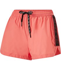 shorts women ambella
