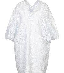 junya watanabe blouses