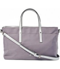 urban originals superstar tote