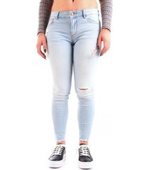 boyfriend jeans fracomina fr20spjbella2
