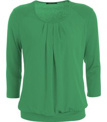blouse 621440/667