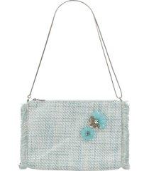 betty blue handbags