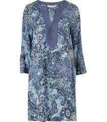 klänning belladonna short dress