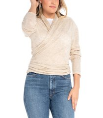 synergy organic clothing metamorphose cardigan