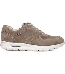 callaghan wasser sneakers