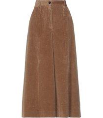 dolce & gabbana midi skirts