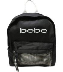 bebe melodia backpack
