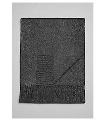 jos. a. bank cashmere scarf