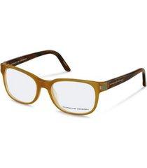 gafas graduadas porsche design p8250 b