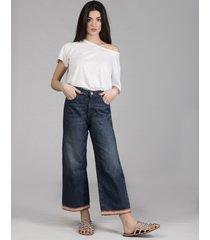 jeansy churada