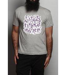 camiseta desafinado