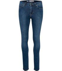 ella regular jeans broek 30104261